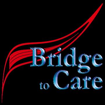 bridge-to-care